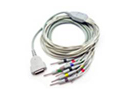 ECG Cable