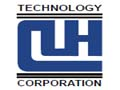 CLH Technology Corporation Limited